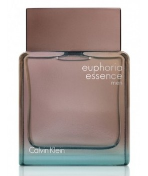 Euphoria Essence Men Calvin Klein for men
