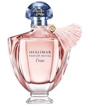 Guerlain Shalimar Parfum Initial L Eau Guerlain for women