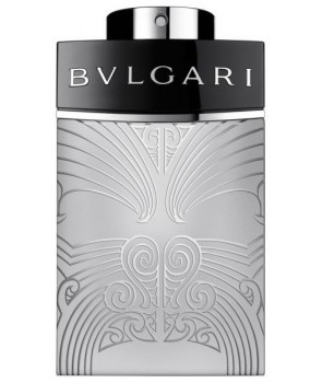 Bvlgari Man Extreme All Black Editions Bvlgari for men