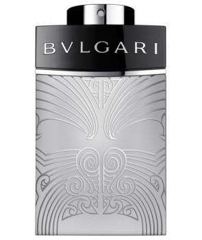 Bvlgari Man Extreme All Black Editions Bvlgari for men