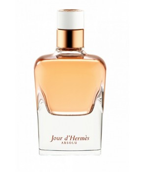 Jour d Hermes Absolu Hermes for women