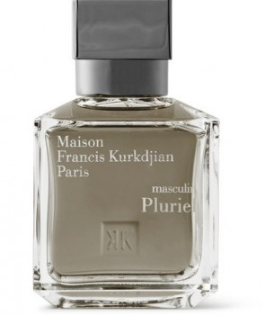 Masculin Pluriel Maison Francis Kurkdjian for men