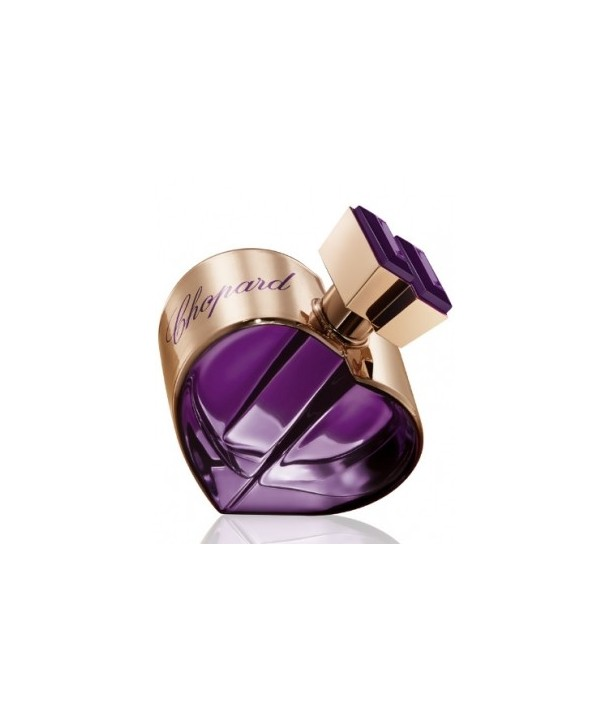 Happy Spirit Amira d Amour Chopard for women