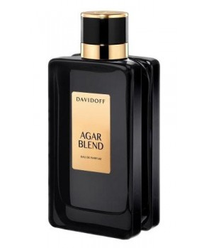 Davidoff Agar Blend Davidoff for women and men