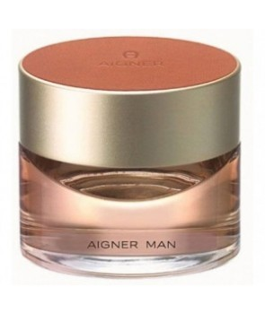In Leather Man Etienne Aigner for men