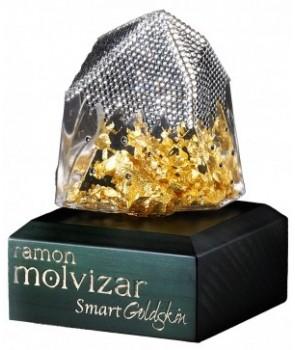 Smart Goldskin Ramon Molvizar for women and men