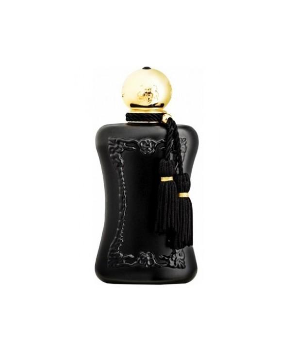 Sample Athalia Parfums de Marly for women