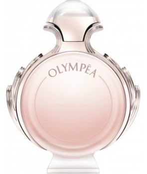 Olympea Aqua Paco Rabanne for women