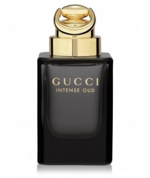 Intense Oud Gucci for women and men