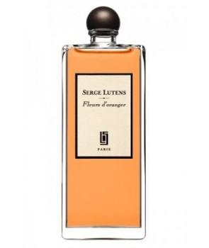 Fleurs d Oranger Serge Lutens for women
