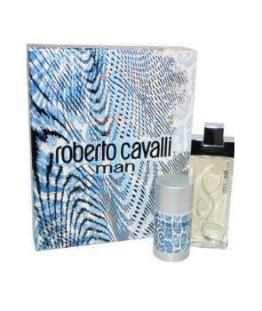 Cavalli Man for men by Roberto Cavalli