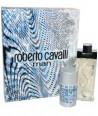 Cavalli Man for men by Roberto Cavalli