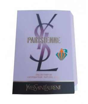 Parisienne for women by Yves Saint Laurent