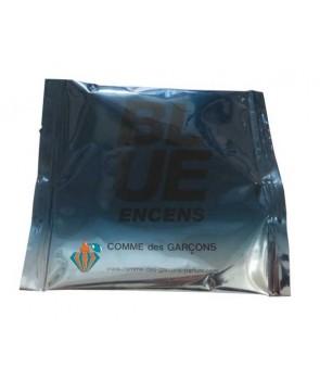 Sample Blue Encens Comme des Garcons for women and men