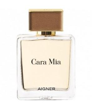 Cara Mia Etienne Aigner for women