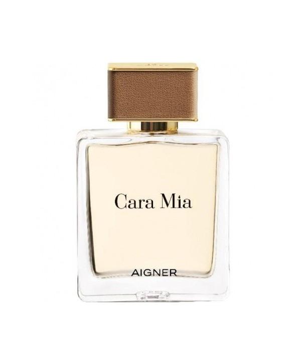 Cara Mia Etienne Aigner for women
