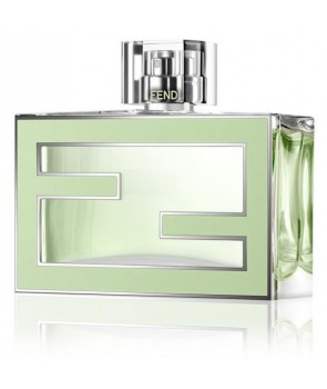 Sample Fan di Fendi Eau Fraiche Fendi for women