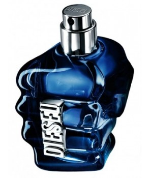 Only The Brave Extreme Diesel for men