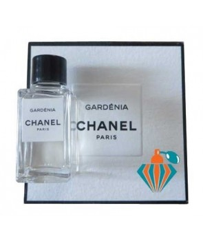Miniature Gardenia Chanel for women