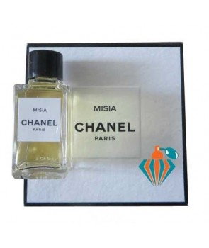 Sample Les Exclusifs de Chanel Misia Chanel for women