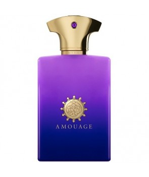 Myths Man Amouage for men