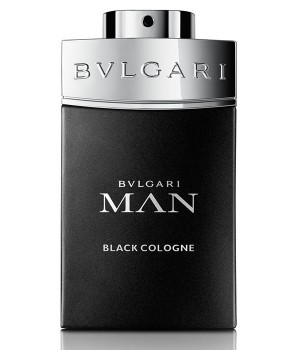 Bvlgari Man Black Cologne Bvlgari for men