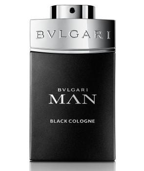 Bvlgari Man Black Cologne Bvlgari for men
