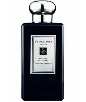 Incense & Cedrat Jo Malone for women and men