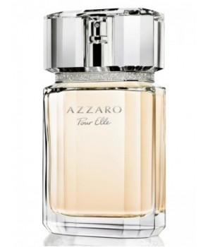 Sample Azzaro Pour Elle Azzaro for women