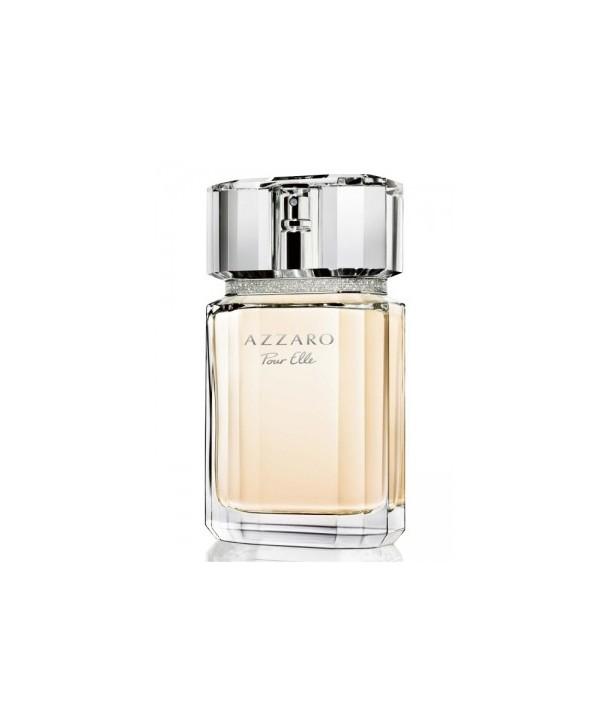 Sample Azzaro Pour Elle Azzaro for women