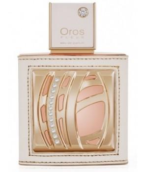 Oros Fleur Armaf for women
