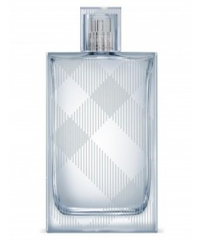 Burberry Brit Splash for Men Burberry for men