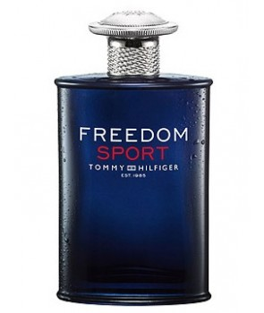Freedom Sport Tommy Hilfiger for men