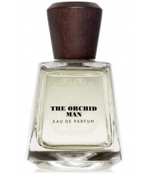 The Orchid Man Frapin for women and men
