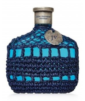Artisan Blu John Varvatos for men