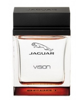 Vision Sport Jaguar for men
