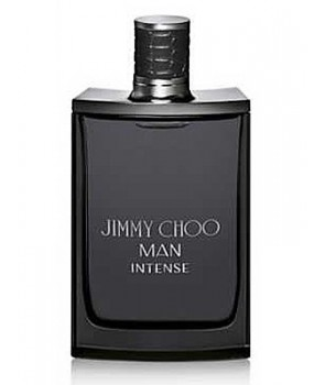 Jimmy Choo Man Intense Jimmy Choo for men