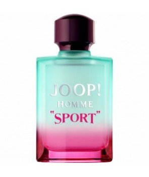 Joop! Homme Sport Joop! for men