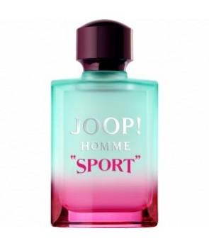 Joop! Homme Sport Joop! for men