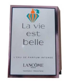 La Vie Est Belle L Eau de Parfum Intense Lancome for women