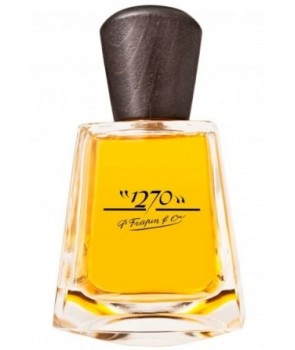1270 Frapin for women and men