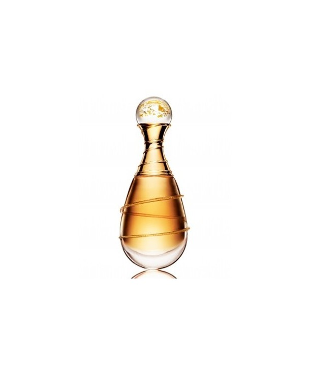 J'Adore L'Absolu Christian Dior for women
