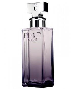 Eternity Night Calvin Klein for women