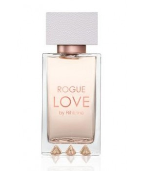 Rogue Love Rihanna for women