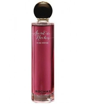 Secret de Rochas Rose Intense Rochas for women