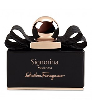 Signorina Misteriosa Salvatore Ferragamo for women