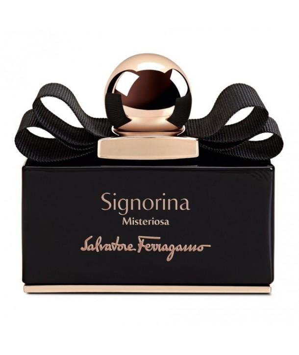 Signorina Misteriosa Salvatore Ferragamo for women