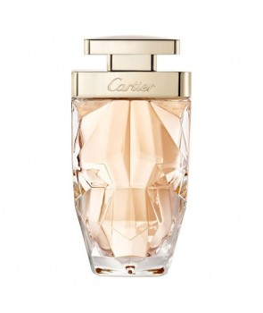 La Panthere Legere Cartier for women