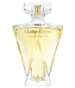 Champs Elysees Eau de Parfum Guerlain for women