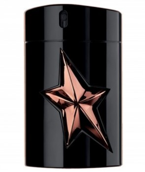 A Men Pure Tonka Thierry Mugler for men